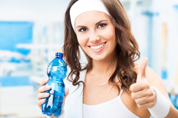 deportistas-dietetica-y-nutricion.jpg