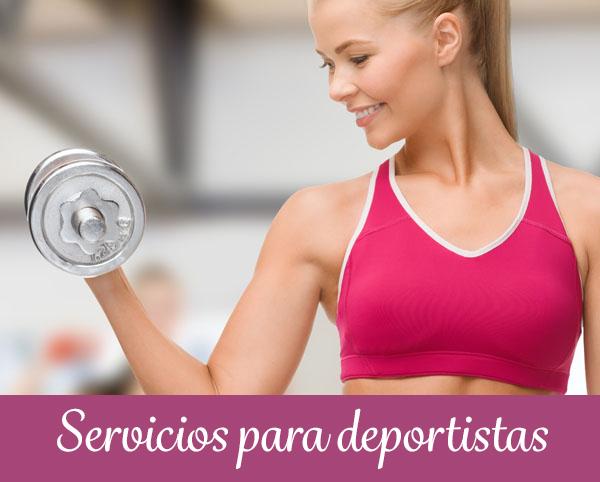 servicios-para-deportistas.jpg