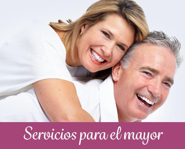 servicios-para-el-mayor.jpg