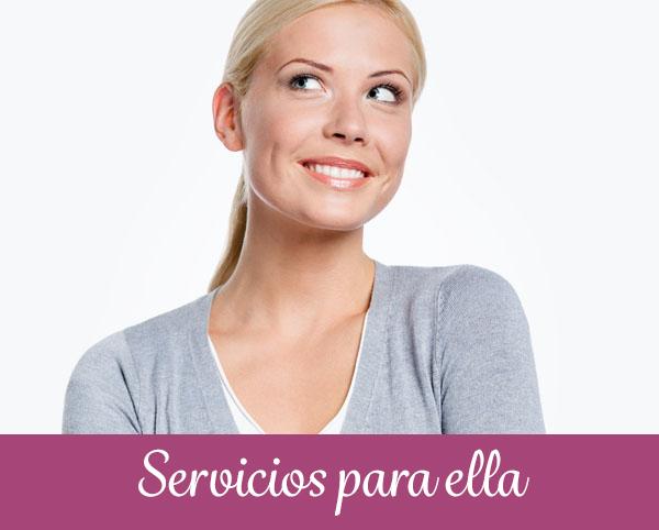 servicios-para-ella.jpg